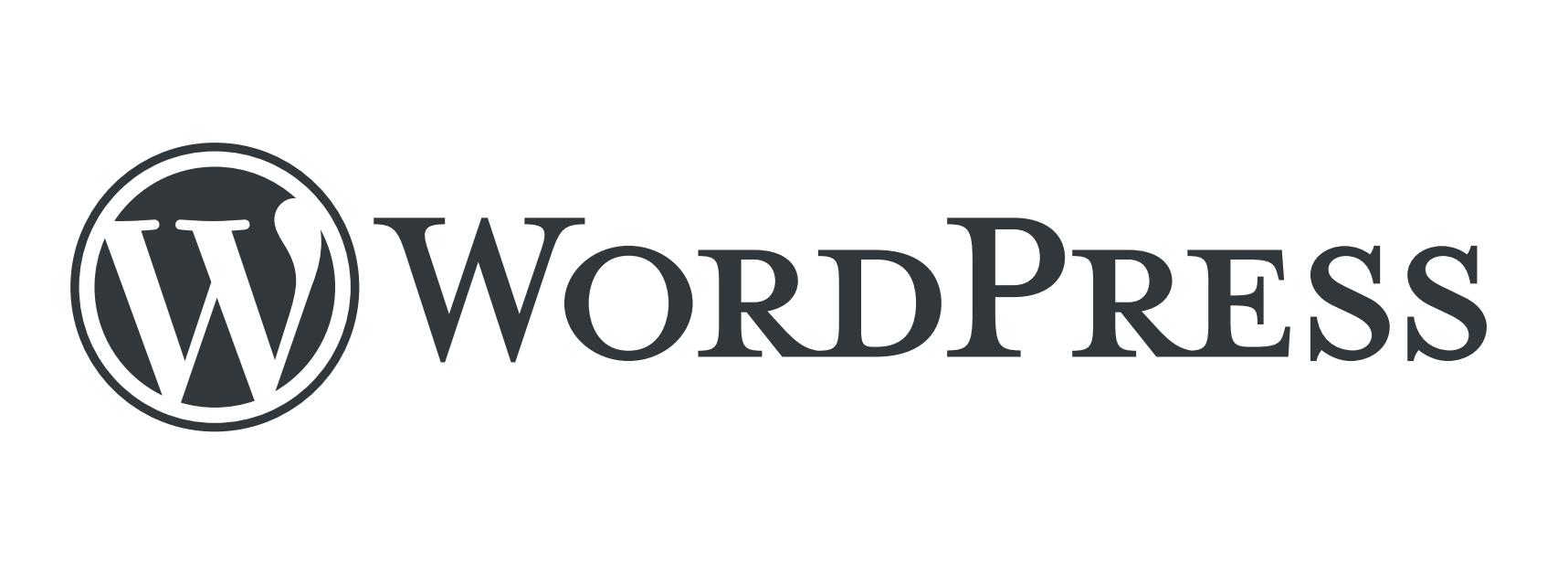 世界中で広く利用されている Wordpress は、ブログだけでなく企業サイトなどにも応用できます